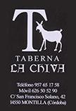 Taberna La Chiva