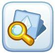 Sneak Peak de Sims Social gratis sims facebook