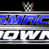 News - Segment Announced For This Week's WWE SmackDown