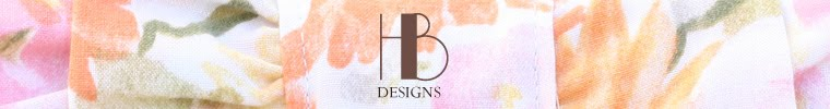 HummingBee Designs