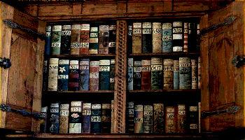 ~Biblioteca