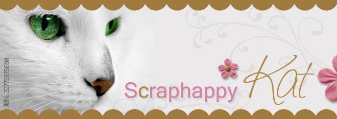 scraphappykat