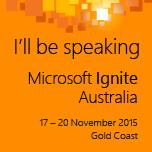 https://msftignite.com.au/sessions/session-details/1524