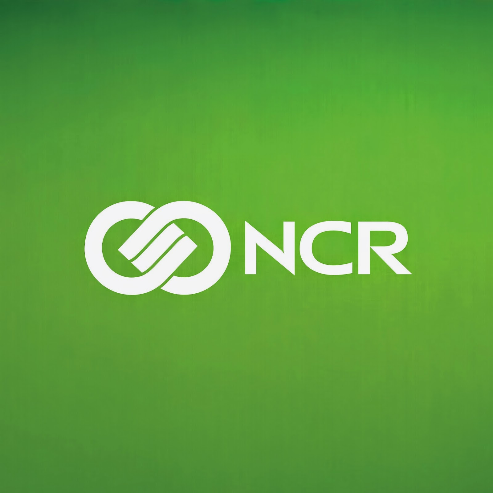 NCR Job Opening For Experience (Apply Online)