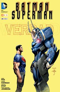 http://www.nuevavalquirias.com/comprar-batman-superman-26-verdad.html