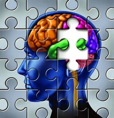 bí mật của một trí nhớ siêu phàm