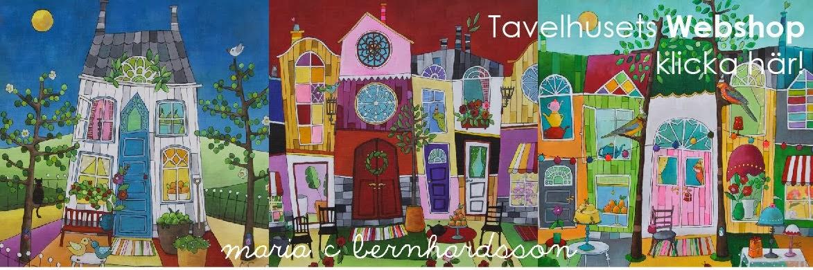 http://www.tavelhus.se