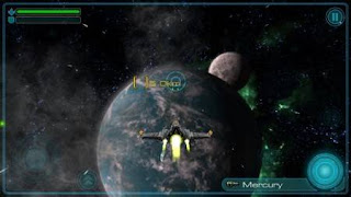 game keren,galaxy on fire