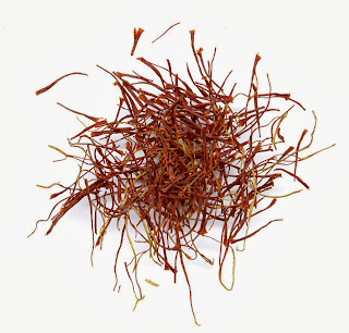 strands-of-saffron