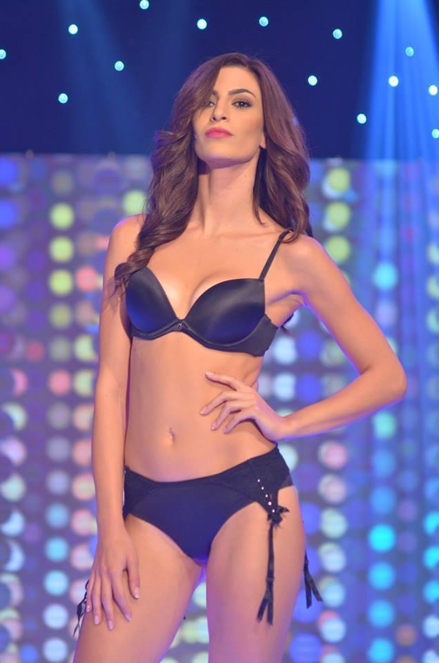 Miss-Cyprus-2015-Maria-Costa-2811201500.