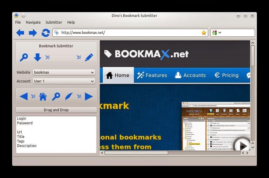 free memorial bookmark template download - download free free bookmark programs quizdownloadcloud