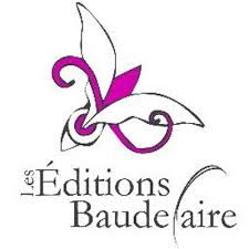 http://www.editions-baudelaire.com/cms.php?id_cms=4