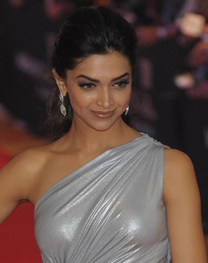Deepika Padukone Biography, Deepika Padukone career