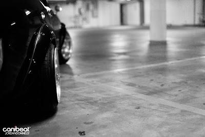 Toyota Celica 75