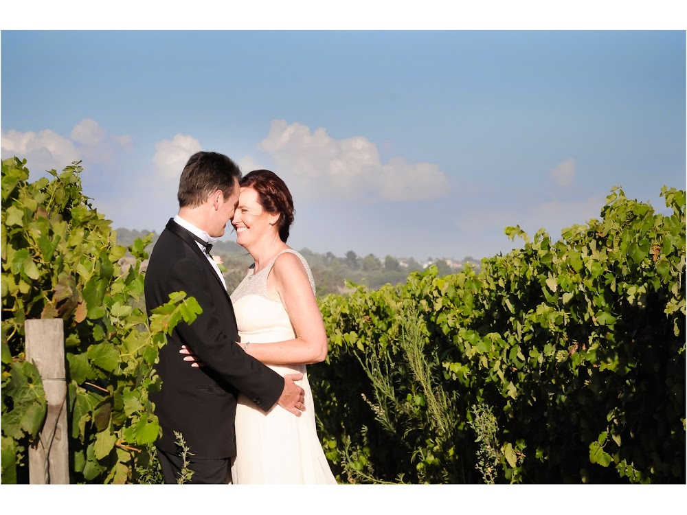 DK Photography last+slide-64 Ruth & Ray's Wedding in Bon Amis @ Bloemendal, Durbanville  Cape Town Wedding photographer