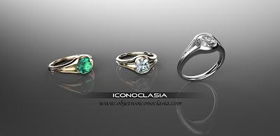 anillo-pop-up-esmeralda-aguamarina-diamante.jpg