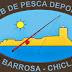 """XI Concurso Abierto de Surfcasting """"La Barrosa"""""""
