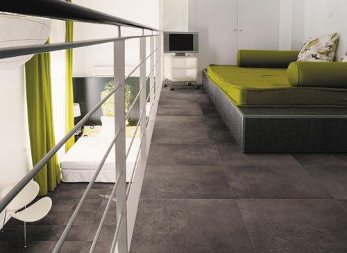 Carrelage maison val de marne 94 r novation maison for Carrelage 94