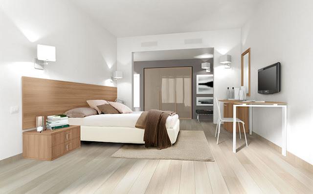 Arredissima arredissima decor il pavimento in parquet for Arredissima prezzi divani