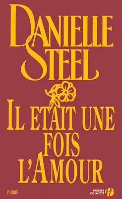 http://www.pressesdelacite.com/site/il_etait_une_fois_l_amour_&100&9782258034037.html