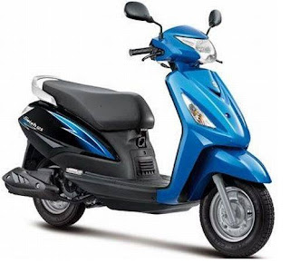 Suzuki Swish 125 Review Price Specification   Best Phone Price