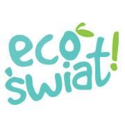 http://www.ecoswiat.pl/