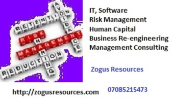 zogus resources