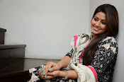 Sneha latest photos gallery-thumbnail-3