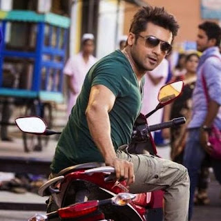 Surya-with-bike-stylish-pics-from-Masss-movie-stills