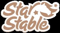 StarStable Onilne
