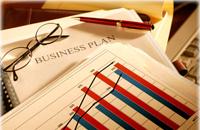 Rolul și importanța planului de afaceri