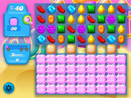 Candy Crush Soda 172