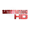 Satisfaction HD TV