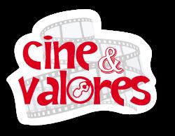 CINE Y VALORES