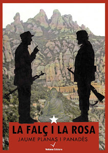 La Falç i la Rosa