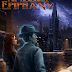 Blackwell Epiphany Full PC Game Free Download