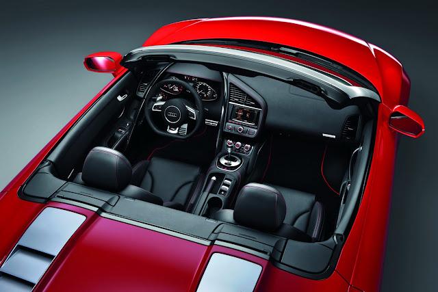 Sport Cars, Audi, audi R8, Gallery, Auto Reviews, , 2013 Audi RS 5, audi tt rs, Car Magazine Cover, door latch, door handle