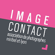 Expositions futures de l'association