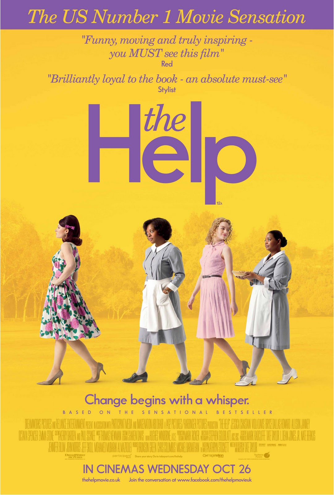 the help kathryn stockett essays about love fourth grader pro gay marriage essay goes viral ny daily news a reddit user fourth grader acircmiddot thesis statement for the help