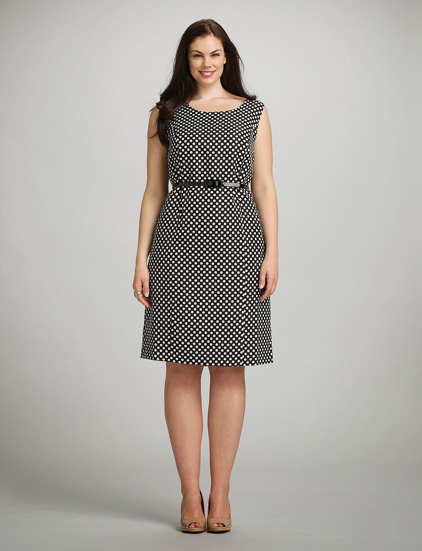 vestidos%2Bformales%2Bpara%2Bgorditas%2B(6).jpg