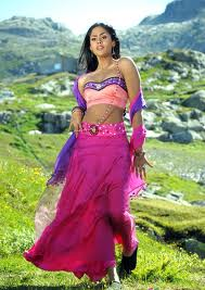 Karthika Nair Hot Tamil actress 2012 images 3