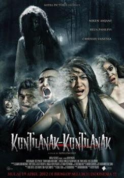 Ver Película Kuntilanak-kuntilanak Online Gratis (2012)