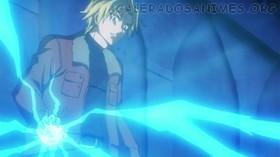 Fairy Tail 273 online legendado