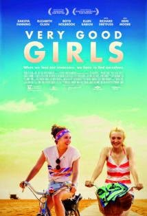 watch VERY GOOD GIRLS 2013 movie streaming free online full video demi moor movies streams online free