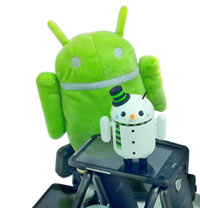 Android Decompiler - Windows Android Device Communication dan Management Software