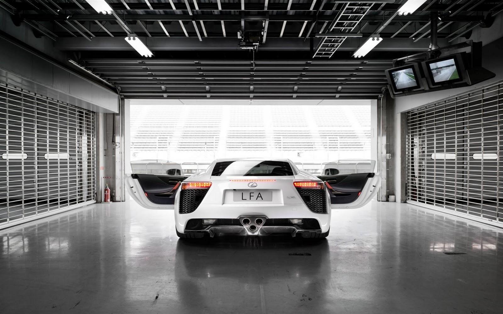 http://4.bp.blogspot.com/-NB7C6E2MJAg/TVpZxuAz7lI/AAAAAAAACek/dwJH2kWfZMg/s1600/Lexus-LFA-Wallpaper.jpg