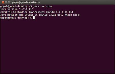 Java JDK Install Ittwist.com