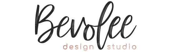Bevolee : Design | Illustration | Photography | Wedding Stationery in North Yorkshire
