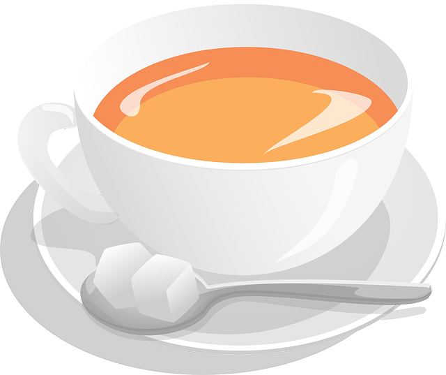 Learn To Drink Coffee Without Sugar