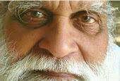 Swami Anantram
